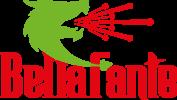 Pirotecnica Bellafante – Terni